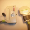 Thumbnail image for Toshiba PVF-375MT Convex Probe