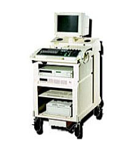 Post image for Apogee 800/800+ Ultrasound System