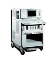 Post image for Acuson 128 XP10 Ultrasound System