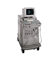 Post image for Acuson Aspen Ultrasound System