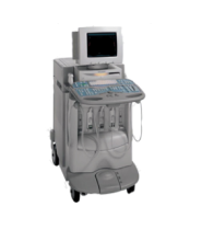 Post image for Acuson Sequoia Ultrasound System