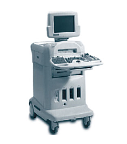 Post image for ATL HDI 4000 Ultrasound System