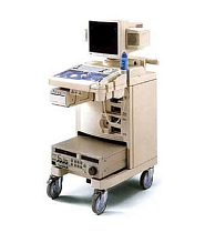 Post image for ATL HDI 5000 Ultrasound System