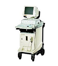Post image for ATL HDI 1000 Ultrasound System
