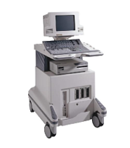 Post image for ATL HDI 3000 Ultrasound  System