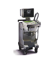 Post image for GE Logiq 200 PRO Ultrasound System