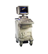 Post image for GE Logiq 3 Ultrasound System