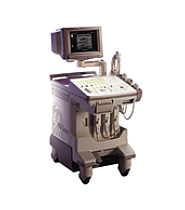 Post image for GE Logiq 400 Pro Ultrasound System