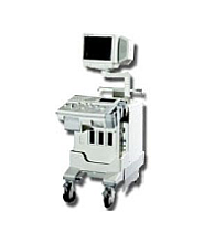 Post image for GE Logiq 500 MD Ultrasound System