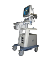Post image for GE Logiq P5 Ultrasound System
