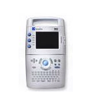 Post image for Sonosite 180 180+ Ultrasound System