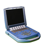 Post image for Sonosite MicroMaxx Ultrasound System