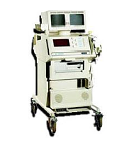 Post image for ATL UM9 HDI Ultrasound System