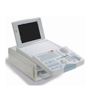 Post image for Biosound Caris/Caris Plus Ultrasound System