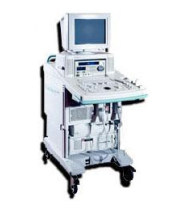 Post image for HP / Philips Imagepoint Ultrasound System