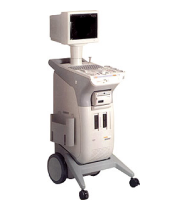 Post image for Medison SonoAce 6000 Ultrasound System