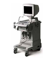 Post image for Medison SonoAce 8000 Ultrasound System