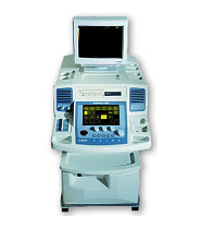 Post image for Medison Voluson 530 DMT Ultrasound System