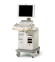 Post image for Philips HD11 Ultrasound System