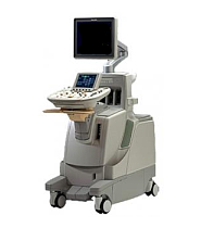 Post image for Featured: Philips iU22 Ultrasound System