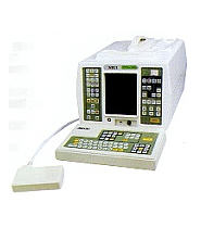 Post image for SIUI CTS 200 Ultrasound System