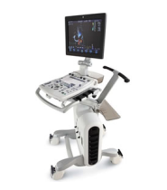 Post image for GE Vivid S6 Ultrasound System
