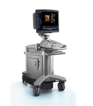 Post image for Acuson Antares Ultrasound System