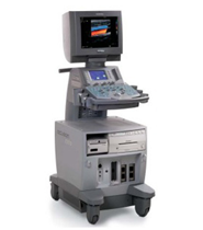Post image for Acuson CV70 Ultrasound System