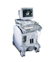 Post image for GE Vivid 3 Ultrasound System
