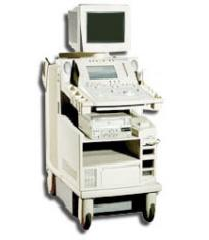 Post image for Toshiba PowerVision 8000 Ultrasound System