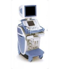 Post image for Toshiba Xario Ultrasound System