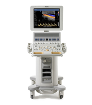 Post image for Philips HD15 Ultrasound System