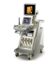 Post image for Medison Accuvix V20 Ultrasound System