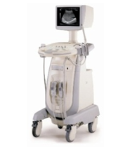 Post image for Medison SonoAce X4 Ultrasound System
