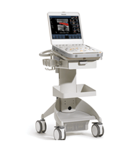 Post image for Philips CX50 CompactXtreme Ultrasound System