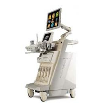 Post image for Medison Accuvix V20 Prestige Ultrasound System