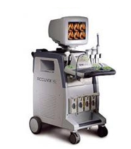 Post image for Medison Accuvix XQ Ultrasound System