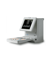 Post image for Medison SonoVet Pico Ultrasound System