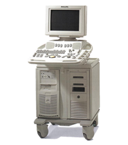 Post image for Philips EnVisor C Ultrasound System
