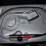 Post image for Philips 21369A TEE Probe