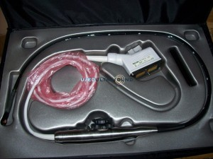 Philips 21378A Probe