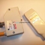 Post image for Toshiba PLF-703ST Linear Probe
