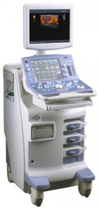 hitachi aloka prosound alpha 7 ultrasound-equipment