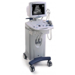 Mindray-dp-8800vet-ultrasound-system