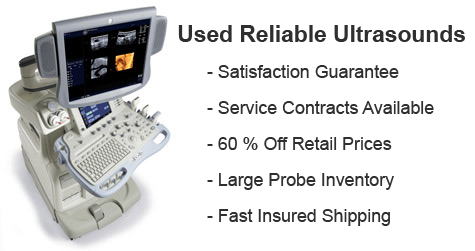 finest selection fd283 b2693 One of the most important decisions you will make for your business is  where to buy used ultrasound equipment. At UsedUltrasound.com, we bring you  quality ...